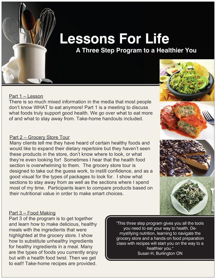 LFL page 1